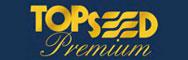 Agrsitar Topseed Premium - 8MB