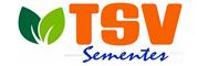 TSV Sementes - 4MB