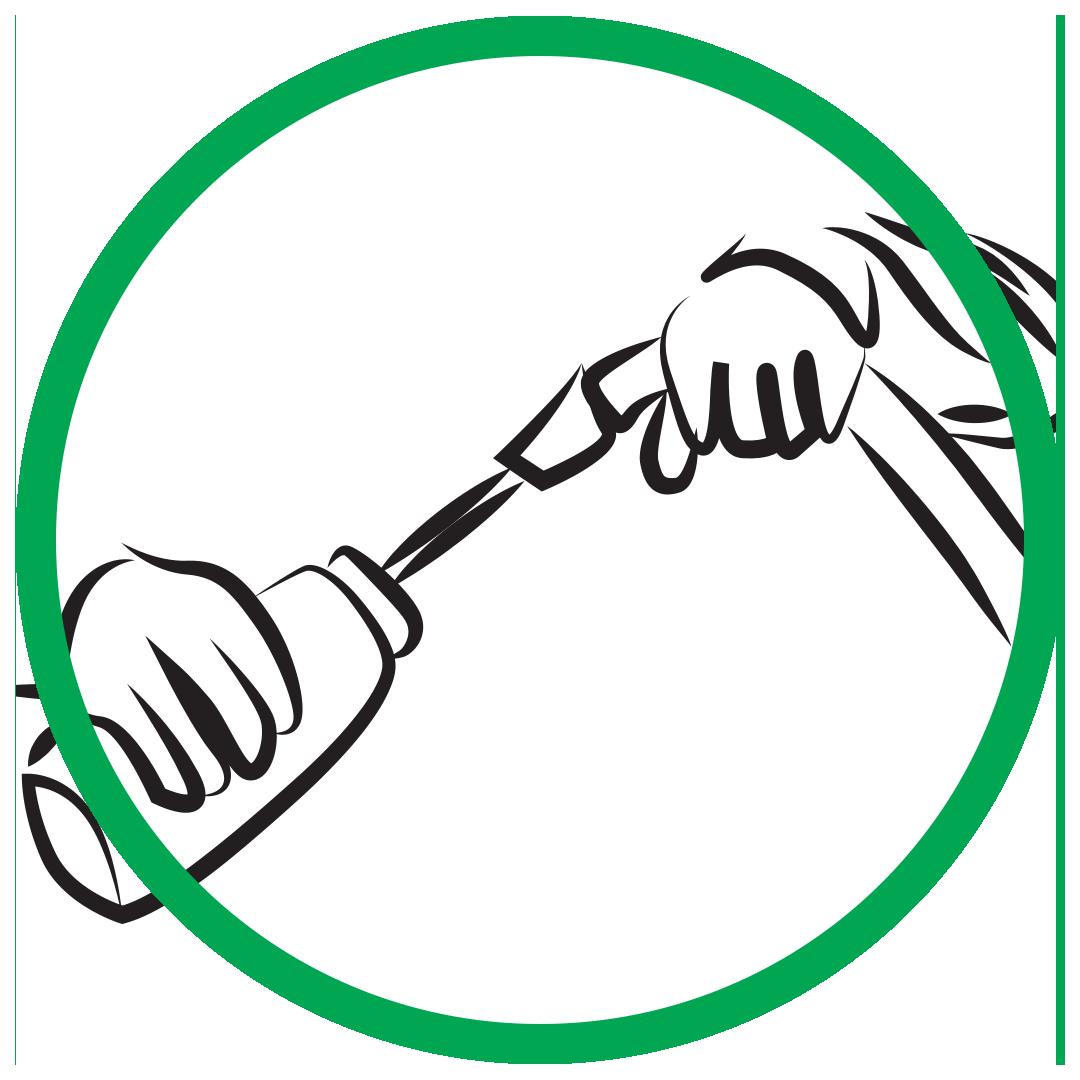 Tríplice Lavagem passo 2 - SEMEAGRO