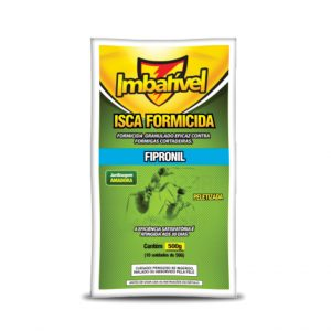 isca-formicida-500g-imbativel